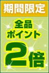 ����2��