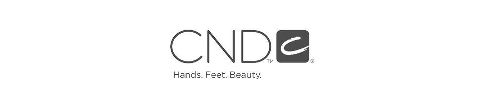 CND (シーエヌディー)