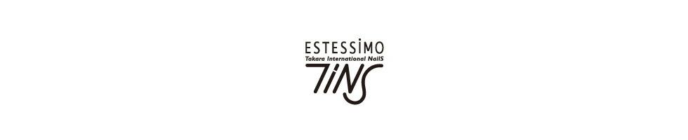 ESTESSiMO TiNS (エスティモ ティアイエヌエス)