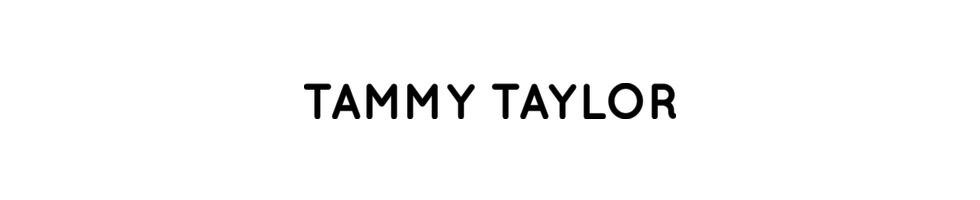 Tammy Taylor (タミーテイラー)
