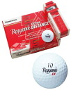 6 Dozen or more buy in! LaGrande エクストラディ distance golf balls 1 dozen (12 P)