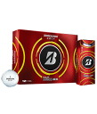 Bridgestone Golf TOUR B330-RX golf balls 1 dozen (12 P) fs3gm