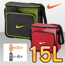 ★500 ml of NIKE( nike) sports air conditioner 15L RDW015N plastic bottle 15 of them, 2L plastic bottle four enter!