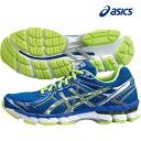 ◇2 14S2 asics( Asics) LADY GT-2000 light show Lady's running shoes TJG403-4292