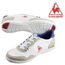 ◇ 15 SS LECOQ (Lecoq) Ségur wide ladies shoes QFM-4144WB