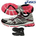 ◇ FW 12 asics GT-1000 TJG387 ladies