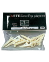 ◇T-63 fs3gm for Japanese Agricultural Standards tea irons