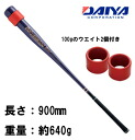 ◇Diamond swing bat TR439 fs3gm