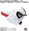 Grip-ability, KASCO GF6251/6252 Casco glove hand for left