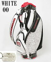 Premier model Limited Edition 98 book bad boy Golf BadBoyGolf spider cart Caddy bag BXCB-015 fs3gm
