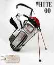 Limited Edition 98 book bad boy Golf BadBoyGolf spider self golf bag BXCB-016