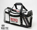 Premier model bad boy Golf BadBoyGolf spider Boston bag BXBB-210 fs3gm