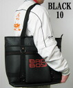Bad boy Golf BadBoyGolf spider tote bag BXBB-211 fs3gm
