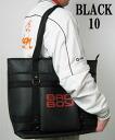 Bad boy Golf BadBoyGolf spider tote bag BXBB-211 fs3gm