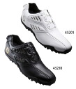 ◇ FootJoy EXL spikeless golf shoes BOA FOOTJOY EXL Spikeless Boa
