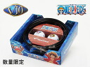 For ONE PIECE one piece belt ball gift G2OP7R tour stage V10 golf balls