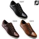 Inventory disposal FootJoy contour casual golf shoes FOOTJOY CONTOUR
