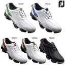 ◇Foot Joey FJ X P S one boa golf shoes FOOTJOY XPS-1 Boa fs3gm