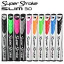-Super stroke Super Stroke slim SLIM 3.0 grip G-946