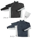 ☆GO GOLF go golf lane jacket GORW-7005J
