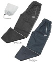 ☆GO GOLF go golf lane underwear GORW-7006P