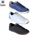 Lynx Golf Links golf shoes SK-46 (SK 46)