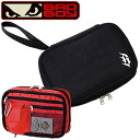 ◇BADBOY bad boy reversible round porch BXA-1111