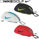 1 NIKE Nike sports ball case JV GA0228 10P30Nov14