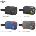 ◇14 Callaway Calloway Sport sports porch JM