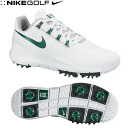 14 NIKE nike TW limited edition golf shoes 605390