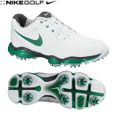 2 NIKE nike luna control limited edition golf shoes 628574