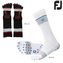 ◇Five foot Joey FJ socks pro dry finger FOOTJOY ProDry FJSK130