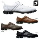 Foot Joey FJ icon golf shoes FOOTJOY FJ ICON