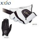 ◇XXIO ゼクシオ GGG-X006 golf glove