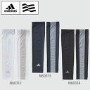 ☆Adidas point mesh sleevelet XW594