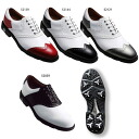 ◇ FootJoy FJ icon golf shoes FOOTJOY FJ ICON