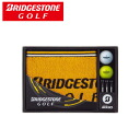 ◇Bridgestone B330 ball gift G4B2R