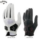 ◇ Callaway tech golf glove right handed (left-handed) Callaway 2015 model