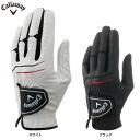 -Callaway Warbird golf glove right handed (left-handed) Callaway 2015 model