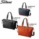 -Titleist bag 2015 AJBB55 Titleist Japan spec