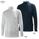 Callaway golf wear men's inner shirt 986574 2015 spring summer