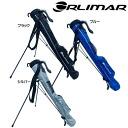 ◇ ORLIMAR Olimar self stand bag ORCC-101