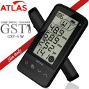 Jupiter Atlas GST-6 W Swing Trainer