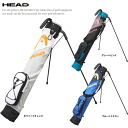 ☆ head EX self stand HEAD Club case HEMS-1551
