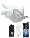 Kasco silky fit golf glove GF-10251 regular size