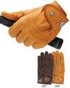 ◇Cass co-golf glove royal arms GR-1120
