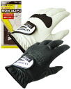Kasco synthetic leather golf glove professional model ( PM-620X )