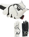 ◇Cass co-golf glove 3D bell force SF -1118