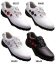 ◇ FootJoy e comfort BOA golf shoes FOOTJOY eCOMFORT Boa ◆ ladies ◆