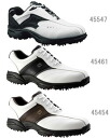 ◇ FootJoy green joys golf shoes FOOTJOY GreenJoys